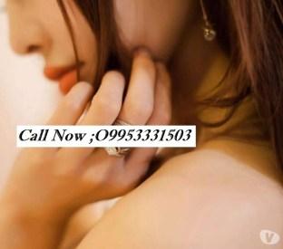 Call Girls in Majnu ka Tilla Escorts Service