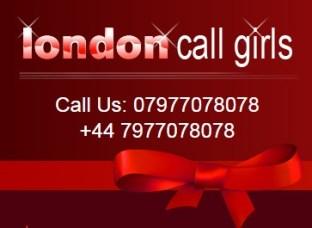 London Asian Calls