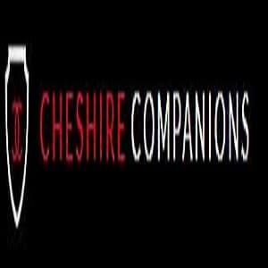Cheshire companions Manchester