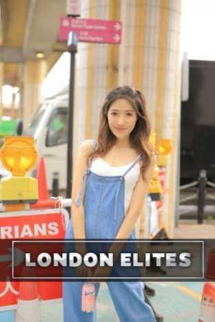 London Elites