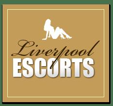 LIVERPOOL ESCORTS Agency