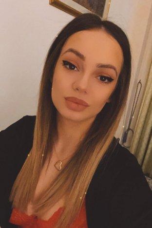 Angelica