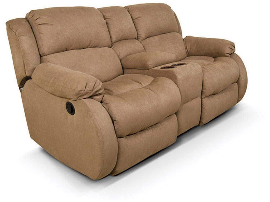 england sofa sleeper reviews deep seated sofas australia furniture