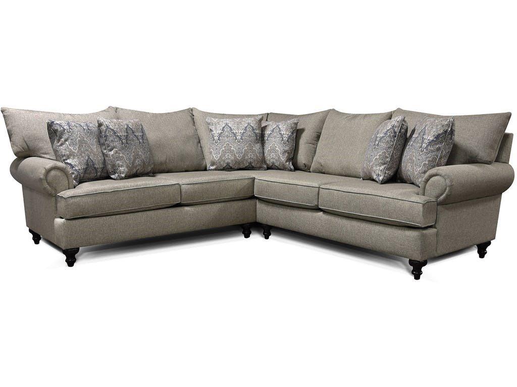 england sofas reviews cheap pretty furniture