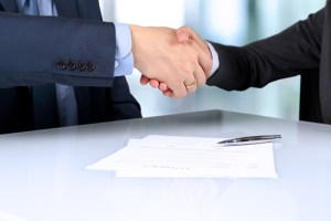 contract-law-services