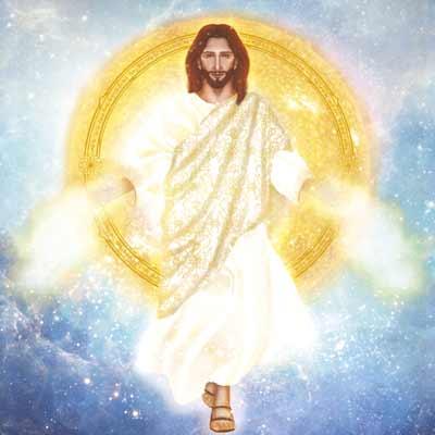 Kristusenergien
