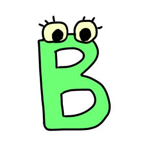 Bchan