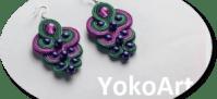 yoko_round