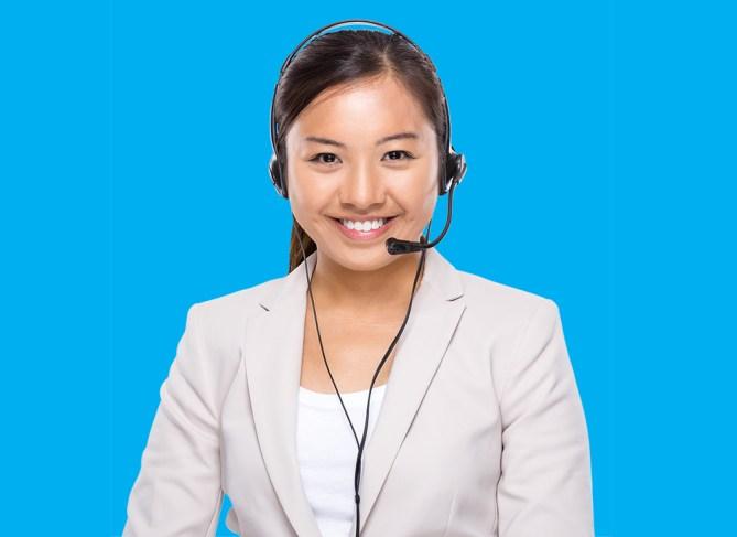 telephone-english-jakarta