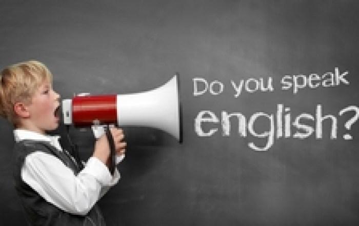 English Today Simple Tips to Speak English Fluently