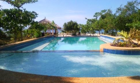 talima pool