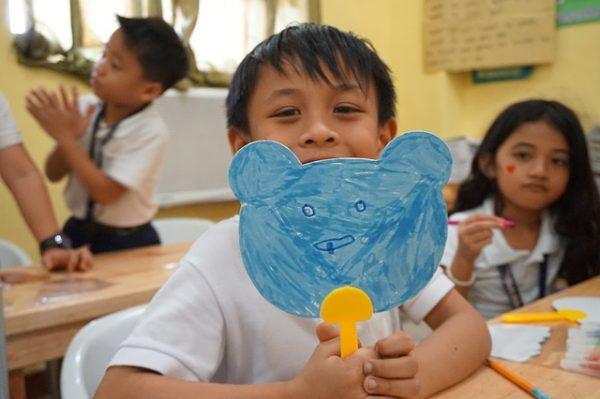 philippines-school
