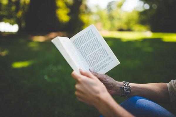 (2)やり直し学習。本で基礎をやり直そう。