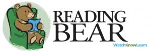 readingbear