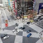 銀座・有楽町でTOEIC対策ができるおすすめ英会話スクール【4選】