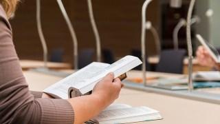 京都の実績あるおすすめTOEFL対策スクール・塾・予備校【6選】