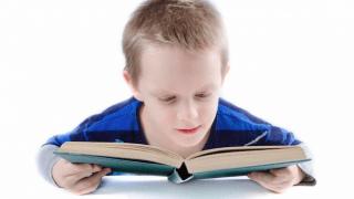 【小学生向け】英検対策ができるオンライン英会話スクールを6選紹介