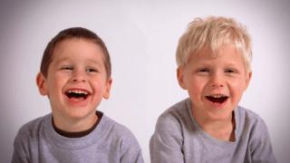 【子供向け】ネイティブ講師と学べるオンライン英会話スクール5選