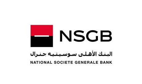 SocGen sells Egypt unit to Qatar's QNB for $2 bln