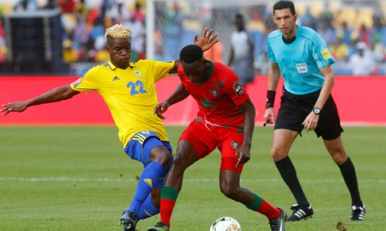 Image result for guinea bissau vs gabon