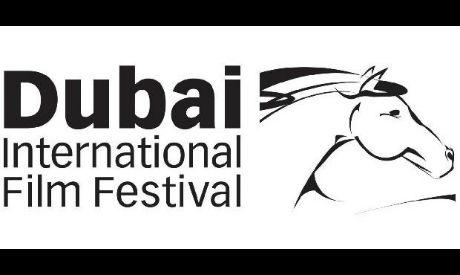Countdown begins for 14th Dubai International Film