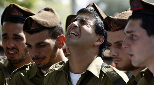 This is How 'Israel' Gave In to Hizbullah: The Liberation of the Year 2000