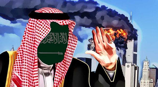 saudi911.jpg