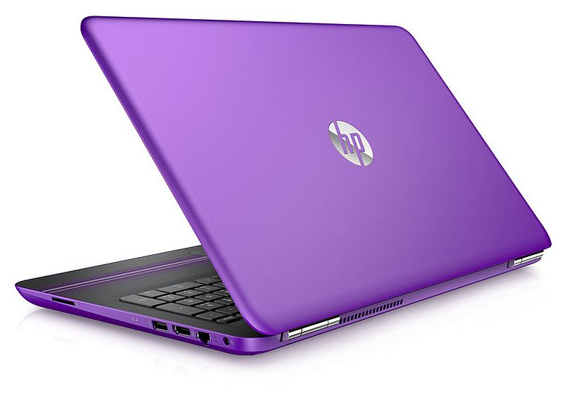 HP Launches New Pavilion Convertibles, Notebooks, and Desktops
