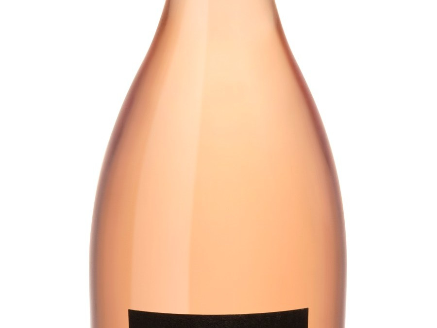 Château Ksara Launches Nuance, a New Premium Rosé for the Contemporary Wine-Lover