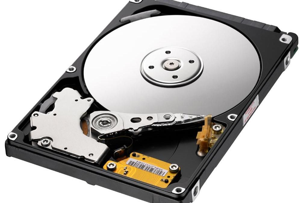 Revitalize your current hard drives a 1000 times more !