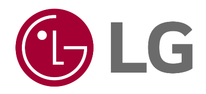 LG ELEVATES ITS DIGITAL TRANSFORMATION WITH OPENING OF NEW CLOUD CALL CENTER