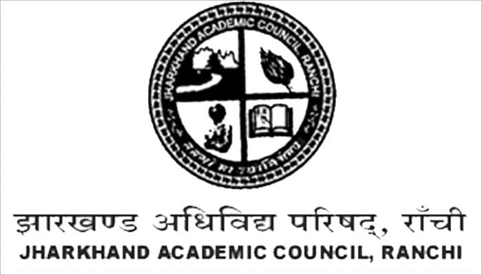 JAC 10th Matric Result 2015 declared on jac.nic.in
