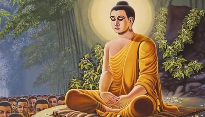 buddha purnima how we