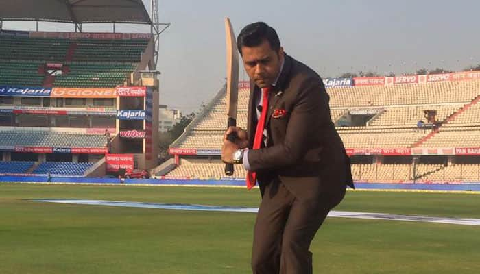 'It takes time to understand what makes you tick' – Aakash Chopra
