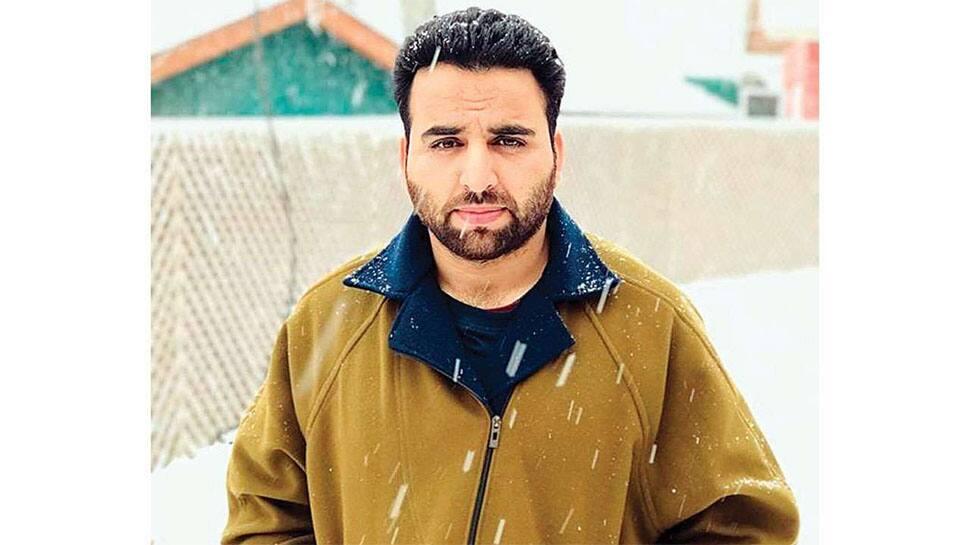 Former PDP MLA Aijaz Ahmad Mir's car used to attack pilgrims in 2017 Amarnath terror attack: NIA | Jammu and Kashmir News