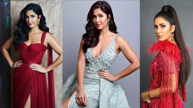 Bollywood News: Katrina Kaif's latest Insta pic is too hot to handle!