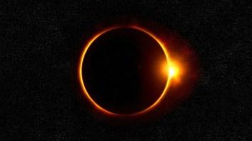 Amid coronavirus COVID-19 pandemic, Haryana cancels 'Solar Eclipse Fair' in  Kurukshetra - Check Surya Grahan timings in India | Culture News | Zee News