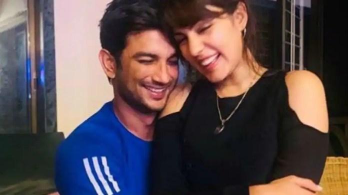 sushant searched painless death bipolar disorder google mumbai police