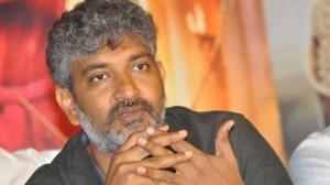 'बाहुबली' के निर्देशक एसएस राजामौली, पारिवारिक परीक्षण कोरोनवायरस