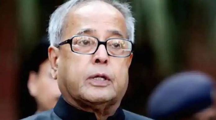 Senior journalist Rajdeep Sardesai tweets fake news about former President Pranab Mukherjee, deletes after getting trolled