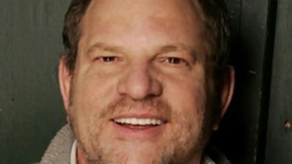 Disgraced film multi-millionaire Harvey Weinstein stripped of CBE