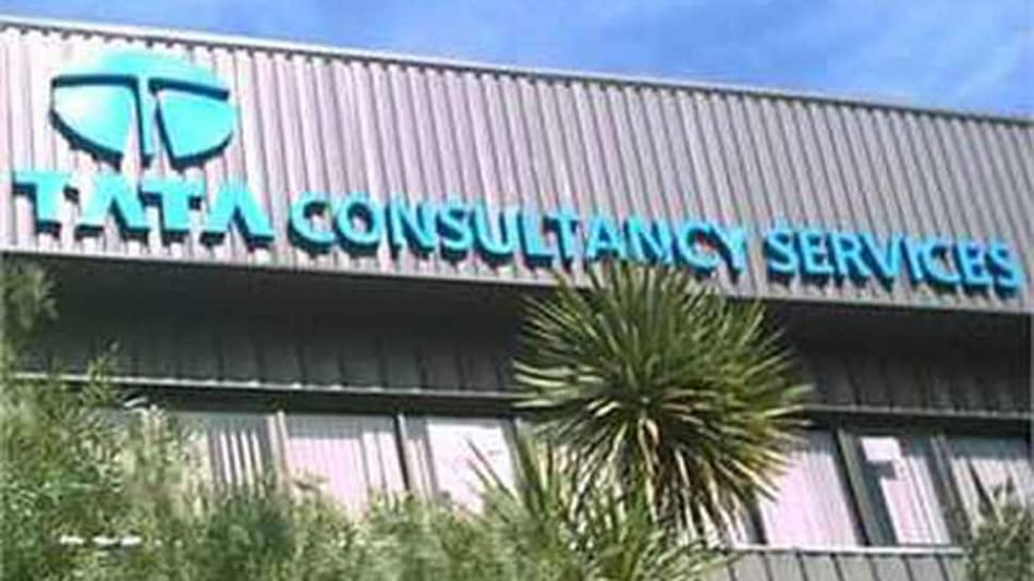 TCS announces Rs 16,000 crore buyback plan at Rs 3,000 per share