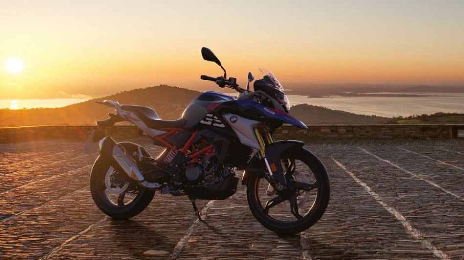 BMW G 310 R, BMW G 310 GS motorcycles launched in India –Check price, specs and more