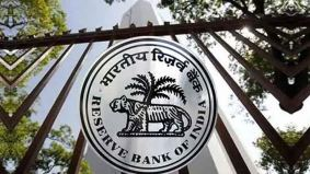 RBI Monetary Policy: No respite to home, auto loan borrowers; RBI keeps interest rate unchanged at 4%