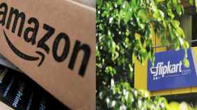 Amazon, Flipkart slapped with notices for violating this mandatory policy norms — Complete details inside
