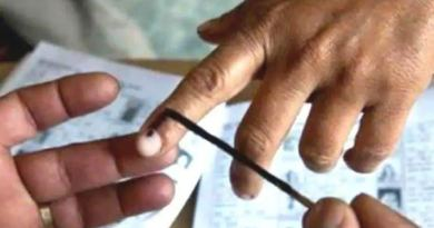 DDC polls held in two districts of Kashmir, adjourned in three districts of Jammu