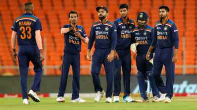 India vs England 4th T20I: LIVE streaming, venue, match timings, TV channels and other details