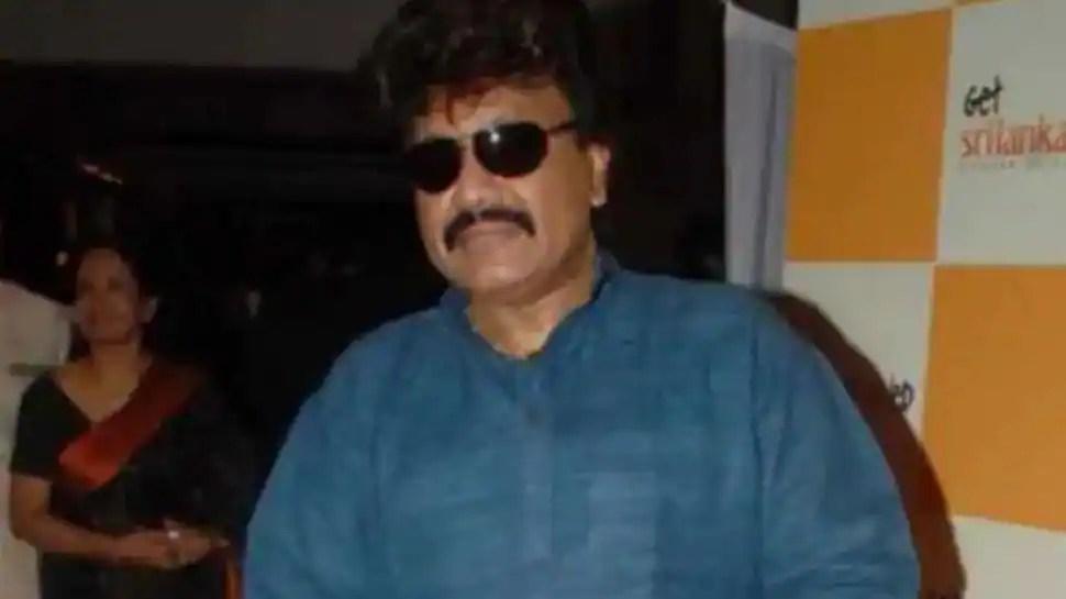 Noted music composer Shravan Rathod of Nadeem-Shravan fame dies due to COVID-19