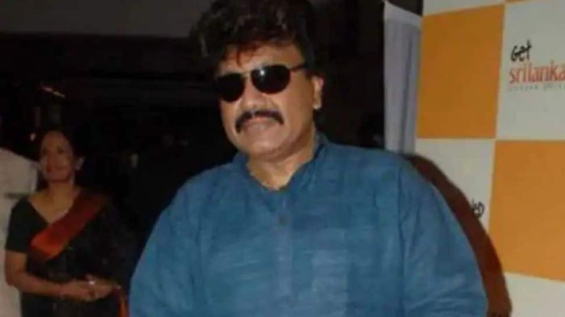 Noted music composer Shravan Rathod of Nadeem-Shravan fame dies due to COVID-19
