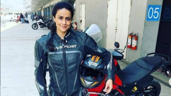 Each woman who is part of our ecosystem is a role model: Gul Panag